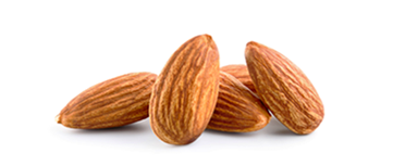 Almonds - Good Snack Company