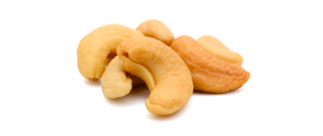 Cashews - Health Benefits - Good Snack Company