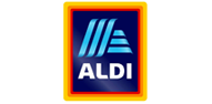 Good Snack Company - Aldi