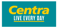 Good Snack Company - Centra