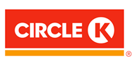 Good Snack Company - Circle K