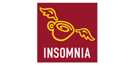 Good Snack Company - Insomnia