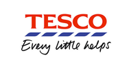 Good Snack Company - Tesco