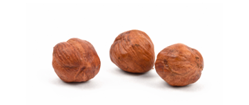 Hazelnuts - Health Benefits - Good Snack Company