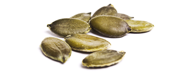 Pumpkin Seeds - Health Benefits - Good Snack Company